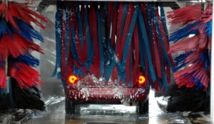 Is It Better to Handwash Your Car