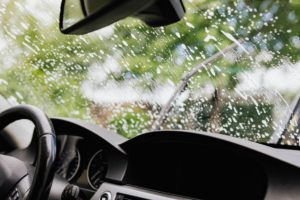 How Often Should Cars Be Washed?