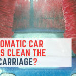 Do Automatic Car Washes Clean the Undercarriage?