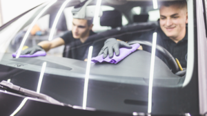 Why Is Car Detailing Worth the Expense?
